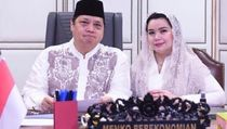 Jelang New Normal, Airlangga Minta Warga Waspadai Secondary Outbreak