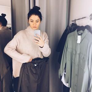 Belanja di Toko Baju saat New Normal, Ada Aturan Baru untuk Ruang Ganti