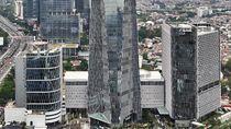 TelkomGroup Catatkan Laba Bersih Rp 18,66 Triliun di 2019