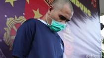 MUI Kutuk Keras Guru di Bandung Cabuli Muridnya Selama 4 Tahun