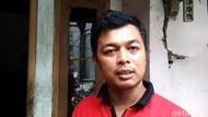 Ayah Korban Balita yang Tewas Sebut Kapolsek Sempat Mengelak