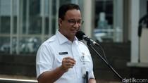 Ketua Banggar DPR Sentil Anies soal PSBB: Bombastis, Dramatis!