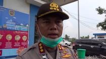 Kapolsek di Rembang Tabrak Rumah-Tewaskan 2 Orang, Polda Jateng Minta Maaf
