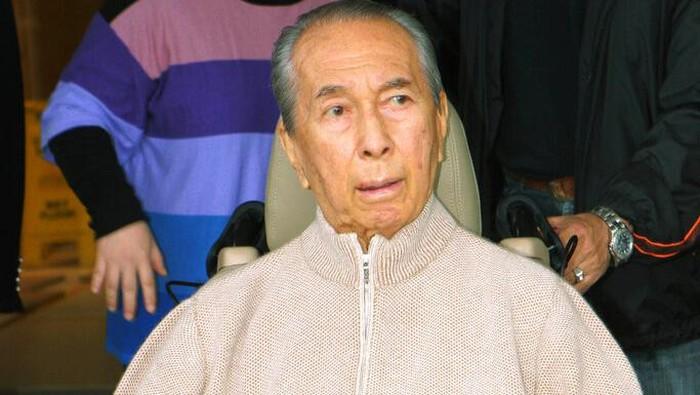 Raja Kasino asal Makau Stanley Ho tutup usia di umur 98 tahun. Yuk lihat lagi perjalanan sang raja kasino membangun kerajaan bisnis judi terbesar di Asia.