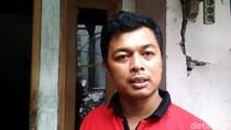 Kesaksian Ayah Balita yang Tewas Ditabrak Kapolsek: Sopir Bau Alkohol