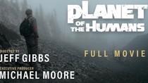Jadi Kontroversi, Film Dokumenter Planet of The Humans Dihapus dari YouTube