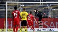 Dortmund Kini Tunggu Bayern Munich Terpeleset