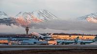 Tak Terduga, Inilah Bandara Tersibuk di Dunia Saat Ini!