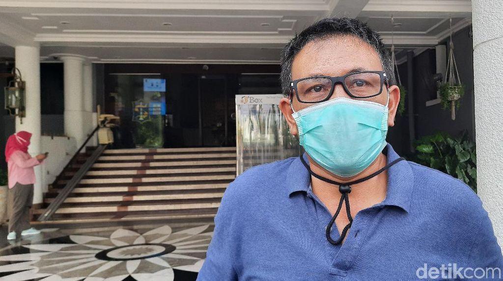 Panti Pijat dan Spa di Surabaya Wajib Penuhi Syarat ini Jika Nekat Buka
