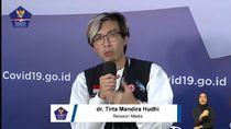 dr Tirta Sebut New Normal Cara Baru Putus Rantai Penyebaran Corona