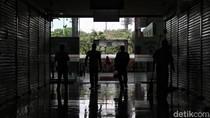Pandemi Corona Bikin Buyar Rencana Ekonomi Pemerintah