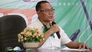 Gelontorkan Rp 7 M, Pemkab Sumedang Beri Bansos ke 14.750 KK