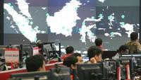 Kebakaran STO Jadi Sebab Telkomsel Down di Sumatera
