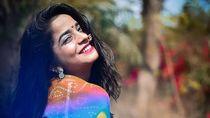 Depresi karena Sepi Job, Preksha Mehta Tewas Bunuh Diri