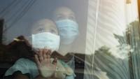 Pakar Prediksi Anak-anak Bisa Segera Divaksinasi di Akhir Tahun Ini