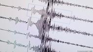 Analisis BMKG soal Gempa M 5,4 di Banda Aceh