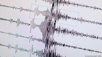 Video: Gempa M 5,1 Guncang Nias Utara, Tak Berpotensi Tsunami
