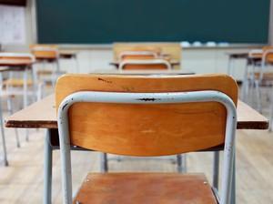 Pakistan Buka Sekolah Madrasah Pertama Khusus Transgender