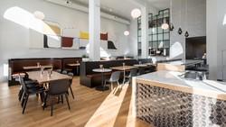Siap-siap New Normal, Restoran hingga Spa Bakal Dibuka Lagi