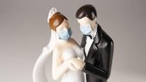 Intip Drive In Wedding di Yogyakarta, Resepsi Pernikahan Era New Normal