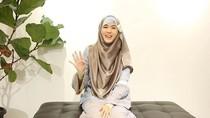 Wawancara Khusus Aliza Kim: Eks Model Internasional yang Jadi Mualaf