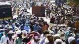 Awal Juni, India akan Lebih Longgarkan Lockdown