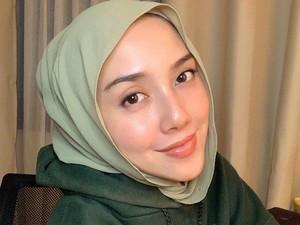 Diejek Muka Sampah karena Gigi Ompong, Transformasi Wanita Ini Bikin Takjub