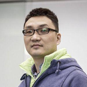 Berharta Rp 526 T, Anak Muda Ini Jadi Orang Terkaya Ketiga di China