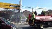 Kota Magelang Nihil Kasus Baru Corona 2 Pekan, Warga Diminta Tak Lengah