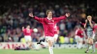 Misi Solskjaer Bawa Man United Jadi seperti Skuad Treble 1999