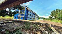 Rusunawa di Sukabumi Disiapkan untuk Isolasi OTG Corona