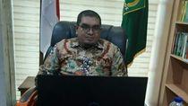Nekat Mudik, 3 Kepala Kantor Kemenag di Aceh Bolos di Hari Pertama Kerja