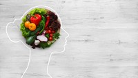 Konsumsi Berlebihan 5 Makanan Ini Bisa Turunkan Daya Ingat dan Fokus