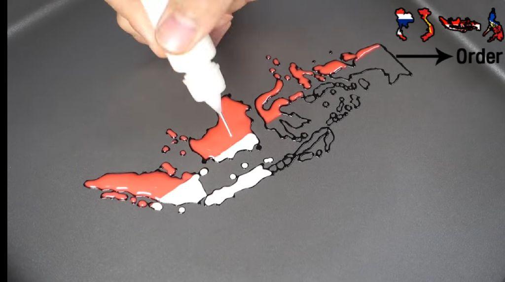 5 Pulau Terbesar di Indonesia, Di Antaranya Juga Terluas di Dunia