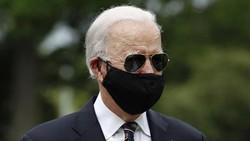 Joe Biden Janji Akhiri Kebijakan Kapitalis ala Donald Trump