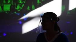 Perusahaan Teknologi yang Kerja Fleksibel Hadapi New Normal