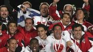 Mantan Pesepakbola Jual Medali Juara, Uangnya buat Beli Narkoba