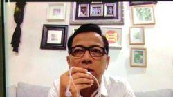 Jaringan Akar Rumput Indonesia Konsolidasi Nasional Virtual, Ini Hasilnya