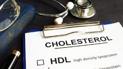 3 Sarapan Sehat yang Bisa Turunkan Kadar Kolesterol