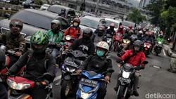 Update Corona di Indonesia 29 Mei:25.216 Positif,6.492 Sembuh,1.520 Meninggal