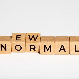 Ada Rasa Cemburu buat UMKM di Balik Penerapan New Normal
