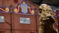 Ayah Manajer Klub Liga Inggris Ini Wafat karena Virus Corona