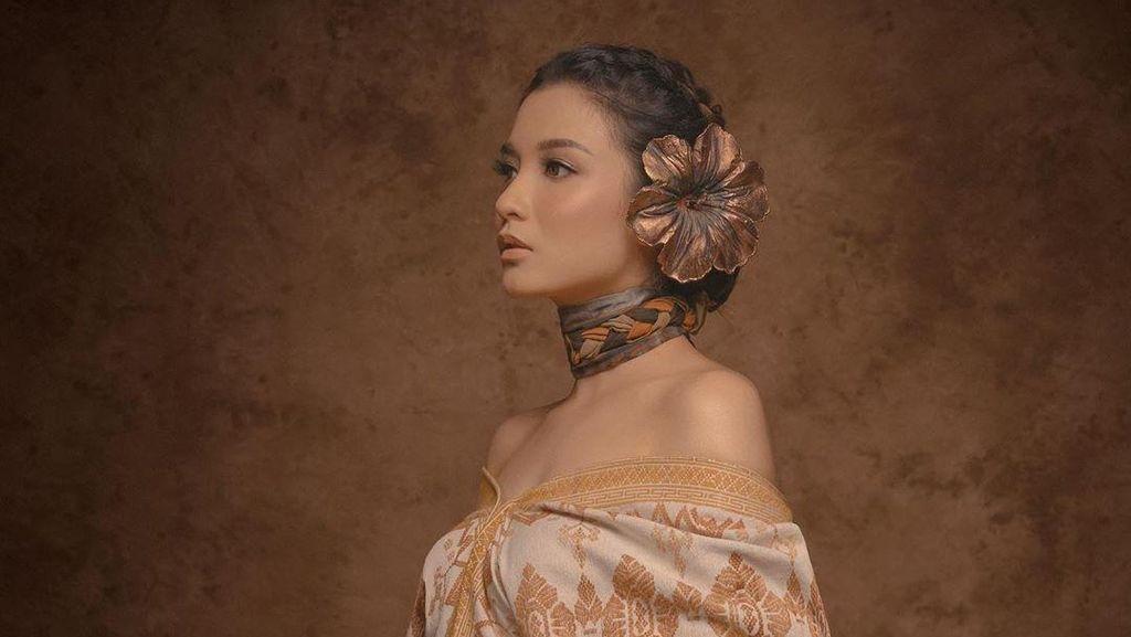 10 Artis Indonesia yang Hamil di Tengah Pandemi Corona