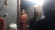 Bikin Resah Warga, Makanan di Beberapa Rumah Banjarnegara Raib Misterius