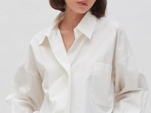 Pilihan Kemeja Hingga Celana Kerja untuk Menyambut Masa New Normal