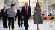 Trump Didesak Pakai Masker, Perawat Sembuh dari Corona Usai 43 Hari Koma