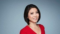 Reporter Asia Alami Pelecehan Saat Siaran Langsung, Diminta Pergi dari AS