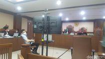 Jaksa Klarifikasi Irwansyah soal Project Production House Bareng Wawan