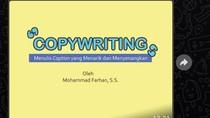 Pertamina Gelar Pelatihan Online Digital Marketing untuk UMKM