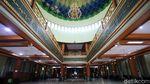 Masjid Agung Al Barkah Bekasi Siap Terapkan New Normal